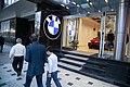 BMW MASHHAD BY PIXOOS 11.jpg