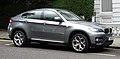 BMW X6 (5).jpg