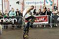 BMX-Flatland-Show - Passion Sports Convention Bremen 2017 18.jpg