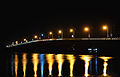 BOT Bridge DS.jpg