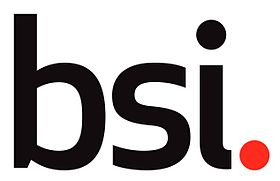 logo de BSI Group