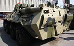 BTR-80A IDELF-2008 (4).jpg