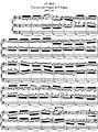 BWV-540.jpg