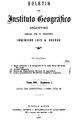 BaANH50345 Boletin del Instituto Geográfico Argentino (Tomo VIII 1887).pdf