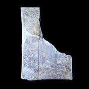 Baal epic AO16636