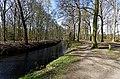 Baarn - Groeneveld - Landgoed Groeneveld - View North.jpg