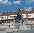 Babušnica02.jpg
