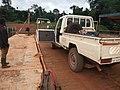 Bac2, Est, Cameroun.jpg