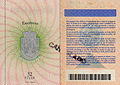 Back of Mexican Passport.jpg