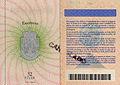 Back of Mexican Passport.jpg