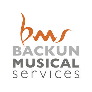 Backun Musical Services Manufacturer of clarinets
