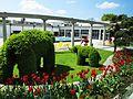 Bad Krozingen - Vita Classica Therme - panoramio.jpg
