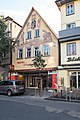 Bad Mergentheim, Gänsmarkt 3 20170707 001.jpg