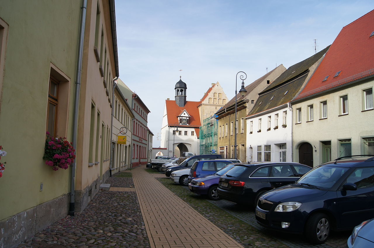 Bad Schmiedeberg Germany  city photos gallery : Original file ‎ 4,912 × 3,264 pixels, file size: 3.55 MB, MIME ...