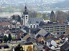 Angebote für Singlereisen Bad Breisig
