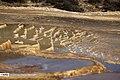Badab-e Surt 13961207 09.jpg