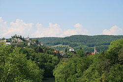 Baden from railwaybridge.jpg