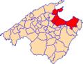 Badia d'Alcúdia.png