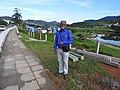 Badulla road-2-nuwara eliya-Sri Lanka.jpg