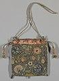 Bag (England), 17th century (CH 18316157).jpg