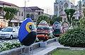 Baharestan Square, Tehran (42563175121).jpg