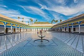 Bahia Palace large court.jpg