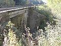 Bahnüberwerfung bei Geltendorf 1.jpeg