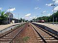 BahnhofMemmingenGleis-1und2.jpg