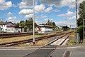 Bahnhof Albshausen 1 - Bahnhofsanlagen Standort des ehem EG gegenüber DKW.jpg