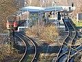 Bahnhof Gronau 05.01.2017.jpg