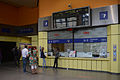 Bahnhof Kufstein Fahrkartenschalter.JPG