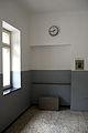 Bahnhof Reichraming Warteraum 002.JPG