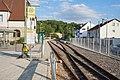 Bahnhof Schwieberdingen 04.jpg