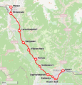 Bahnstrecke Bozen–Meran.png