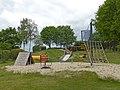 Bahrdorf Spielplatz.jpg
