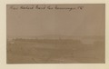 Baie Richard, Grand Lac Nominingue, PQ (HS85-10-19360) original.tif