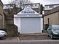 Bailiff Bridge Fisheries - New Street - geograph.org.uk - 1701154.jpg