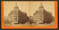 Baldwin Hotel, by Watkins, Carleton E., 1829-1916 3.png