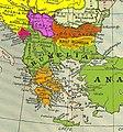 Balkans1878-1885.jpg