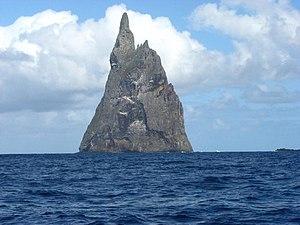 ボールズ・ピラミッドの画像 p1_24