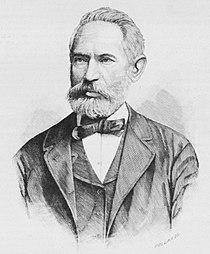 Ballagi Károly Pollák.jpg