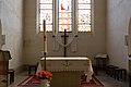 Ballancourt-sur-Essonne IMG 2314.jpg