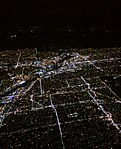 Ballard at night.jpg