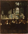 Ballet of the Nuns by Degas 1871 - Met Museum of Art.jpg