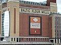 Baltic Centre - geograph.org.uk - 1323786.jpg
