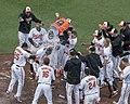 Baltimore Orioles (40395484904).jpg
