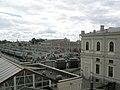 Baltiysky Vokzal - panoramio.jpg