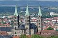 Bamberg, Dom, von der Altenburg gesehen-011.jpg