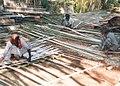 Bamboo Hut -2 (17586855).jpg