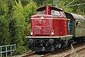 Bammental - DB-Class 213-332-0 - 2018-06-24 12-24-38.jpg